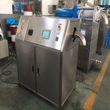 2t Dry Ice Machine Dry Flake Ice Making Machine for Seafood Processing