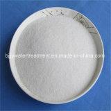 Used in Mine Factory Supply Anionic Polyacrylamide Apam Powder