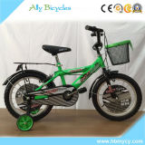 Malaysia Design Factory 12 Inch Mountain Bike Kids Bicycle Children Bicycle