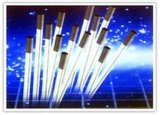 Welding Ceriated/Cerium Tungsten Electrodes/Wolfram Tungsten for Sales