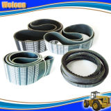 Factory Price Cummins Diesel Engine Part Fan Belt