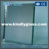 3-8mm Toughened Mirror/ Spell Glass/ Decorative Mirror/ Safety Mirror/ Tempered Mirror