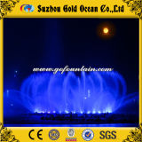 Musical Fountain, Design Water Fountain (GO-MF008)