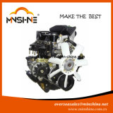 4jb1 Engine for Isuzu Tfr54
