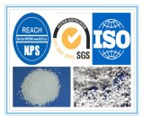Tricyanic Acid for Water Treatment Organic Chemical (CYA) Einecs No. 203-618-0