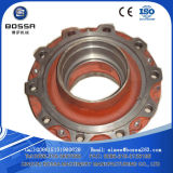 Qt-450-10 Heavy-Duty Truck Spare Parts for Truck Parts Wheel Hub