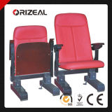 Orizeal Steel Retractable Conference Chair (OZ-AD-271)