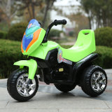 New Products Electric Baby Motor Bike Made in China Wholesale