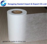 PP Spunbond Nonwoven Fabric Used for Disposable Coverall