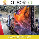 P6 Stage Performance Video Display Indoor LED Display