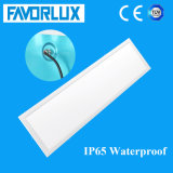 Top Quality LED Panel Light 45W 295*1195 with IP65 Waterproof