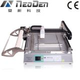 Auto Pick&Place Machine for PCB Assembly TM240A
