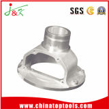 OEM Customsed Aluminum/ Zinc Alloy Die Casting for Auto Parts