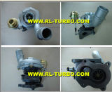 Turbo Gt1549s 53039880048 751768-5004s, 751768-0004,703245-0001/2,751768-0001,751768-0002,751768-0003 8200084399,MW31216381, MW30620721, 82107431 53039700048