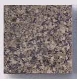 Engineered Quartz Stone for Floor/Wall/Kitchen Top