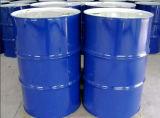 Perchloroethylene / Tetrachloroethylene 99.9%-- Good Dry Cleaning Agent