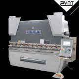 Press Brake Wc67y/K-200t/4000mm, CNC Hydraulic Press Brake