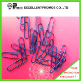 Promotional Regular Shape Paper Clip (EP-C0904)