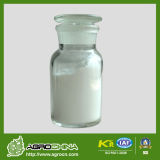 Imidacloprid 97%TC, 70%WDG, 70%WS, 20%SL