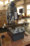 Xz5150 Vertical Bed Milling Machine