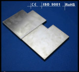 Steel Metal Stamping Process Parts Manufacturer