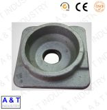 Precision Metal Forging Parts by OEM Service
