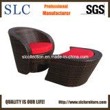 Rattan Chair Set Wicker Chair (SC-B8859)