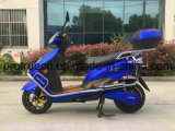 Hot Selling Electric motorcycle for Adults