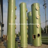 Anti Corrosion FRP Fan for Acid Scrubber Tower