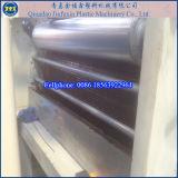 Plastic Floor Mat Extruding Machine