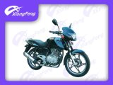 200cc Motorcycle, Racing Motorcycle for Russia Market (XF200-12)