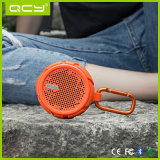 New Modern DSP Sound Process Mini Portable Bluetooth Wireless Speaker