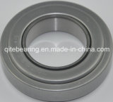 Clutch Release Bearing for Nissan and Mercedes Benz OEM 30502-21000 Qt-8157
