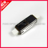 Fiber Optical MU Adapter