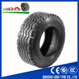 Suppliers 13.0/65-18 Agricultural Tire for Global Market