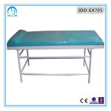 Ce ISO Approved Examination Table Clinic Tables