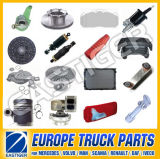 Over 1000 Items Truck Man Tga/Tgl/Tgx/Tgs/F2000 Auto Parts