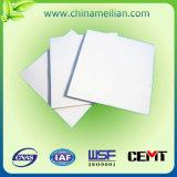 G7 Silicone Fiberglass Sheets Epoxy Resin
