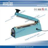 Hualian 2017 Aluminium Sealer (FS-200AL)