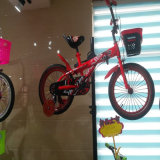 China Wholesale Cheap Child Bicycle Sport Boys Bikes