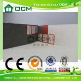 Reinforced Fiber Cement Board Fire Rated Fiber Cement Board