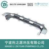 Auto Bracket for Metal Stamping