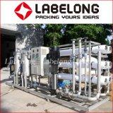 Factory Direct Price Salt Water Treatment Equipment