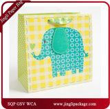 Baby Boy Baby Girl Baby Gift Bags