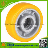 Extra Heavy Load Polyurethane Wheels for Industrial Casters