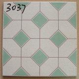 30X30cm Ceramic Floor Tiles (3037)