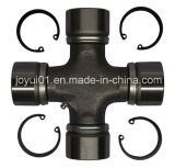 Universal Joint for Tcm 25073-30299