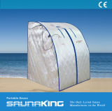 Portable Infrared Sauna (JYS-B5)