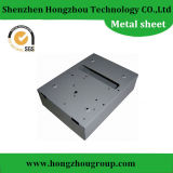 High Quality Sheet Metal Fabrication Cabinets for Customization