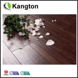PVC Waterproof Flooring (vinyl flooring)